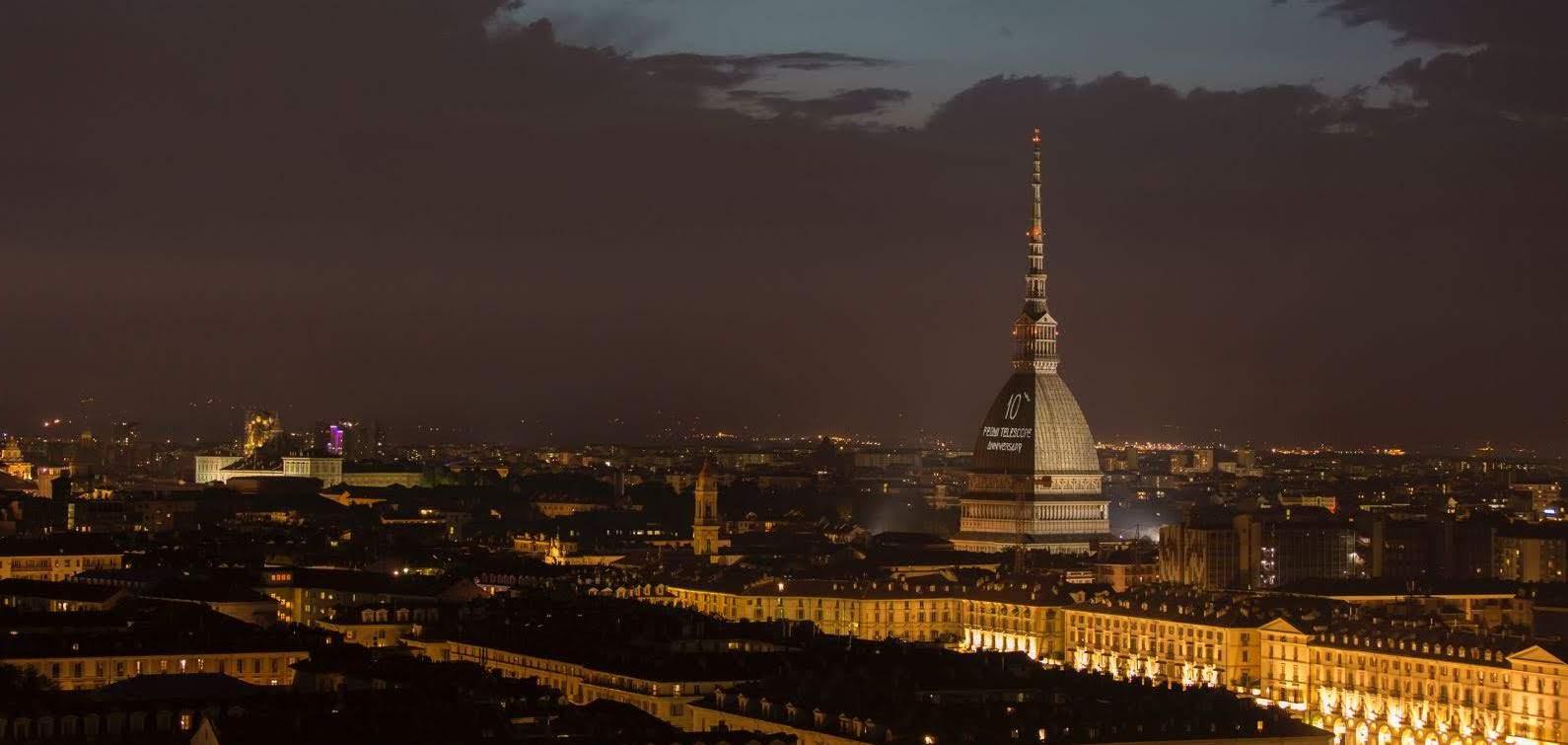 Homezon Torino