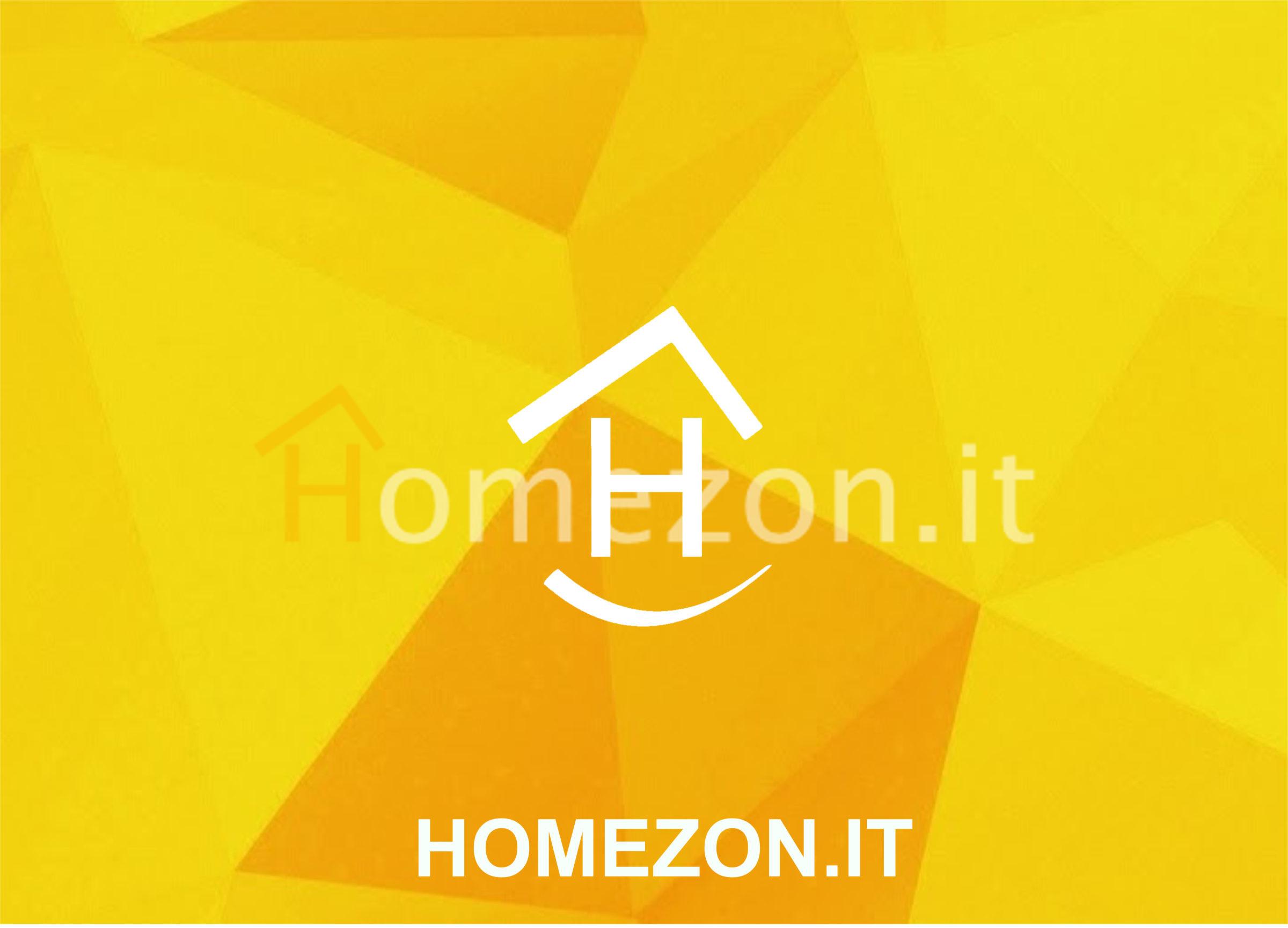 Homezon Agenzia immobiliare Torino - Valutazione vendita affitto