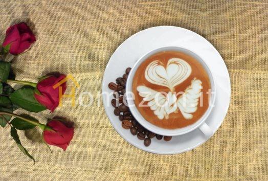 bar-caffetteria-santarita-torino