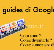 local Guides di Google