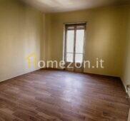 Corso Trapani appartamento in vendita