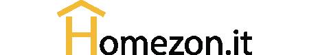 Homezon Agenzia immobiliare Torino