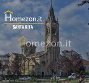 Santa-Rita